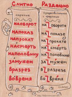 pravila-russkogo-yazika_creu-ru_24