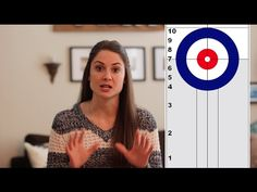 Learn To Curl - Tip - Weight Judgment Curling, Learning, Tips, Youtube, Youtube Movies, Teaching, Studying
