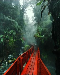 Termas Geométricas hot springs, Pucon, Chile l Photography by Chile Travel Destinations Honeymoon Backpack Backpacking Vacation South America Places To Travel, Places To See, Travel Destinations, Sur Chile, South America Travel, Hot Springs, Travel Photos, Travel Pictures, Travel Inspiration