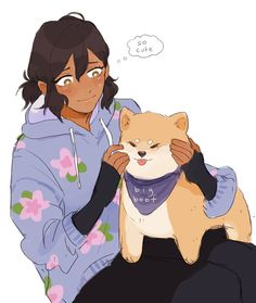 """yankasmiles:  """"i played butterfly soup today and i enjoyed everything about it!!! i laughed a whole lot and felt really good (and gay) throughout the story. 10/10 would recommend  """""""