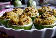 Zucchini, Curry, Vegetables, Food, Recipes, Curries, Essen, Vegetable Recipes, Meals