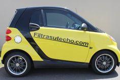 mi empresa @Puerto Rico Sealers Inc.  http://selladodetechos.blogspot.com/