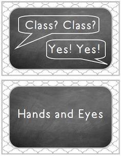 Second Grade is the Bee's Knees: Whole Brain Teaching