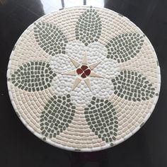 AG Mosaics