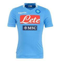 Camiseta del Napoli Casa 2013-2014 ordenar más de 99 € gastos de envío gratis http://www.camisetasdefutbolbaratasdhl.es/camiseta-del-napoli-casa-20132014-p-381.html