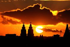 Going to university in Liverpool? Here are 11 things freshers can expect to love about our city - Liverpool Quiz Liverpool Life, Liverpool Skyline, Liverpool City Centre, Liverpool History, Liverpool England, Beatles, Liverpool John Moores University, Newspaper Photo, Going To University