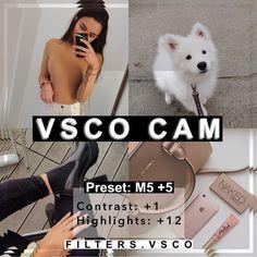 21.5 тыс. подписчиков, 7 подписок, 69 публикаций — посмотрите в Instagram фото и видео . (@vsco.150)