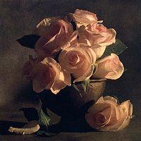 (CD-438) - Cy DeCosse: Romantic Roses, 2007