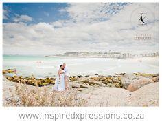 Boesmanland Plaaskombuis wedding West Coast, Weddings, Inspiration, Biblical Inspiration, Wedding, Marriage, Inspirational, Inhalation