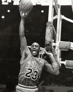Mike Jordan, Michael Jordan, Detroit Pistons, Did You Know, All About Time, Nba, History, Shots, Medium