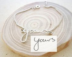 ♥ Die einzigartigste Schmuck finden Sie, perfektes als Geschenk für Sie und Ihre lieben ein ♥  • Senden Sie uns einfach eine Convo auf Etsy mit
