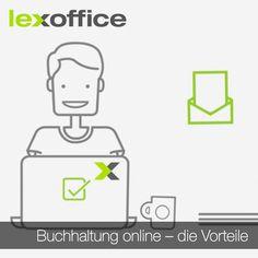 Jede Geschäftsidee sollte auf Wachstum ausgelegt sein – und auf Effizient, Komfort, sichere Prozesse und nicht zuletzt auch Zeitersparnis. Anders ausgedrückt: Wer seine Buchhaltung mit Hilfe von Tabellen manuell erstellt, ist selbst schuld - denn es gibt doch lexoffice, die komfortable Online-Buchhaltungslösung https://www.lexoffice.de/blog/buchhaltung-online-die-vorteile/#utm_sguid=149230,99c2dcb9-a3fa-d034-622f-675c5ad8b419