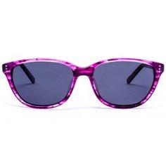 Beautifully designed polarised sunglasses at affordable prices Polarized Sunglasses, Sunglasses Women, Prescription Sunglasses, Arctic, Iris, Lilac, Spring, Summer, Summer Time