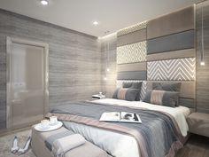 Moderné Rodinné domy v atraktívnej lokalite NA PEKNOM POLI Bed, Furniture, Home Decor, Pulley, Decoration Home, Stream Bed, Room Decor, Home Furnishings, Beds