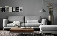 10 idées pour créer un décor chaleureux