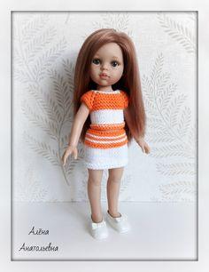 Crochet Toys, Crochet Baby, Knit Crochet, Disney Dolls, Toy Craft, Sewing Toys, Barbie Dress, Felt Toys, Free Knitting