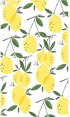 lemon wallpaper summer wallpapers for iphone, pretty backgrounds for iphone, background patterns Iphone 6 Wallpaper, Summer Wallpaper, Wallpaper Backgrounds, Phone Wallpapers, Hipster Wallpaper, Pretty Backgrounds, Wallpaper Downloads, Happy Wallpaper, Summer Backgrounds