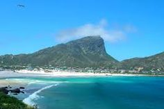 Pringle Bay - the place where I feel like myself the most. South Afrika, My Land, Cape Town, Continents, Beautiful Places, Africa, Around The Worlds, Tours, Country