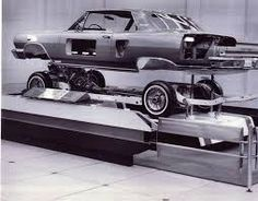 Image result for 1964 chevelle