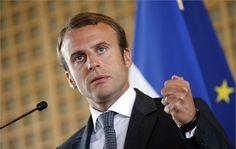300 milyar Euro'luk paket talebi