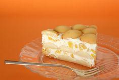 Nepečený dort malakov | Je libo kousek dortu? Cheesecake, Desserts, Food, Tailgate Desserts, Deserts, Cheesecakes, Essen, Postres, Meals
