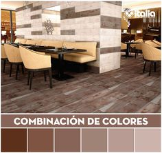 Contemporary, Rugs, Home Decor, Ideas, Wash Hand Basin, Color Coordination, Floors, Animales, Projects