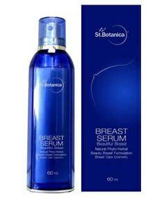 Breast  Serum