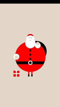 ♥LuvNote2: Christmas 2015 Wallpapers