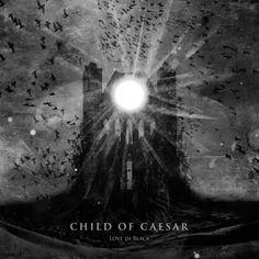 Das Debütalbum Love in Black von Child Of Caesar dreht mit seinen tief gestimmten Gitarren und dunklen Melodien die Zeit dorthin zurück, als Gothic Rock seine Hochblüte hatte. Man mag gar nicht so recht glauben, dass diese Band grossteils aus Deutschland stammt. Die Stilrichtung ist Goth Rock/Metal mit Elementen aus dem Dark Metal Genre. Einflüsse [ ] Album Review: Child Of Caesar Love in Black was first seen on Dravens Tales from the Crypt.