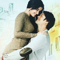 2015 LQs anthem you were just a dream that i once knew  2016 LQs anthem your love is like the sun that lights up my whole world i feel the warmth inside  ❤❤❤ #dolceamore #lizquen #lizasoberano #enriquegil #kingandqueenofthegil #teamforever #everydayiloveyou #justthewayyouare #forevermore #kingofthegil #queenofthegil #perfecttwo #inlove #inseparable #sweetheart #relationshipgoals #lovebirds #bestfriends #buddiesforlife #togetherforever #love #cutest #100faces