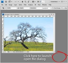 10 Photoshop Interface Features you Didn't Know Existed