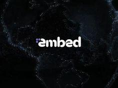 Find out more about Embed, a Web Design Agency in NZ Web Design Agency, Ux Design, Business Website, Online Business, Best Web, Design Development, Ui Design