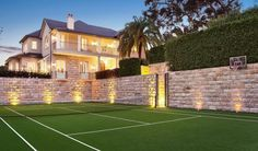 Origin Energy chief Grant King lists $20 million Neutral Bay trophy home