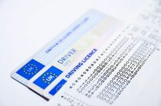 We are selling both Real and Fake Driver's License. For the Real Driver's License, we enroll all the data into the database and if the driver's permit is checked utilizing information perusing machine Driver Card, Bus Driver, Sprinter Camper, Vw Bus, Driving Rules, Drivers Permit, Passport Online, Real Id, Driving School