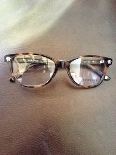 353b8ed1c918 Versace Eyeglasses -  97 - Sale! Up to 75% OFF! Shop at Stylizio for  women s and men s designer handbags