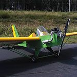 Ultralight Aircraft kit, Mini-Max 1100R Ultralight Aircraft Kits, Kit Planes, Radio Controlled Aircraft, Corvette, Airplane, Hermes, Mini, Vehicles, Log Projects