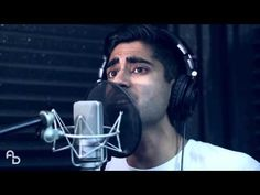 ALL Night - Icona Pop (Official Music Video Cover by Anoop Desai)