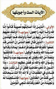 DesertRose,;,آيات بينات,;, Islamic Qoutes, Islamic Messages, Arabic Quotes, Duaa Islam, Islam Quran, Tafsir Coran, Quran Pak, Arabic Lessons, Islamic Information