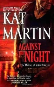 kat martin books - Yahoo Image Search Results