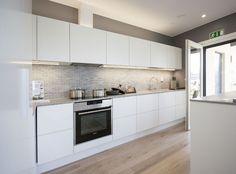 Idee Keukens Roeselare : Pin van madeleine op keuken pinterest keuken keukens en keuken
