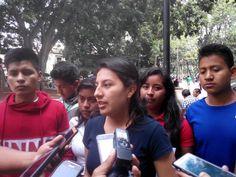 Integrantes del FENERRR se movilizarán masivamente para exigir solución a demandas educativas