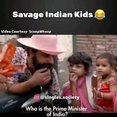 Funny Fun Facts, Latest Funny Jokes, Very Funny Memes, Funny School Jokes, Cute Funny Quotes, Some Funny Jokes, Funny Laugh, Haha Funny, Jokes Videos