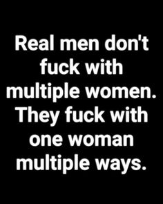 37 Trendy Memes About Relationships Humor Men Words Kinky Quotes, Sex Quotes, True Quotes, Dark Love Quotes, Love Quotes For Him, Freaky Quotes, Badass Quotes, Nasty Quotes, Seductive Quotes