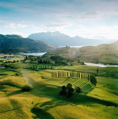33 fotos que dan ganas de viajar a Nueva Zelanda - Scenery Pictures, Taking Pictures, Outdoor Photography, Photography Tips, Auckland, New Zealand Image, Across The Universe, Travel And Leisure, Photo Library
