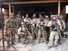 These guys rock. Navy Seals, May God bless each one of them Military Special Forces, Military Men, Military Personnel, Navy Seals, Gi Joe, My Champion, Green Beret, Special Ops, American Soldiers