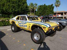 RaceCar06.jpg (1200×900)