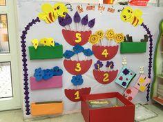 Classroom Decor, Preschool Activities, Crafts For Kids, Wallpaper, Handmade, Diy, Kids Education, Craft, Activities