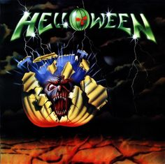 Helloween | Helloween-helloween.jpg