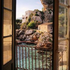 European Summer, Italian Summer, European Travel, Cadeau Bio, Wanderlust, Travel Outfit Summer, Summer Travel, Foto Instagram, Instagram Summer