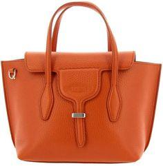cc770ed79b919 Tod s Handbag Shoulder Bag Women Tod s
